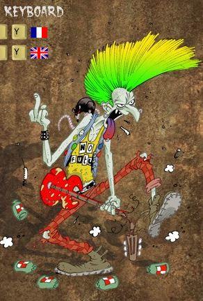 http://www.dobschat.de/weblog/images/uploads/punk.jpg