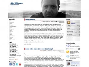 www.goetzwidmann.de
