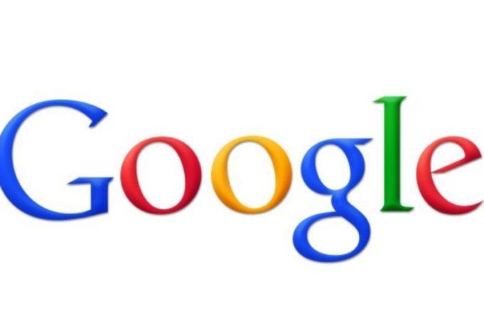 Google läutet beim Leistungsschutzrecht die nächste Runde ein