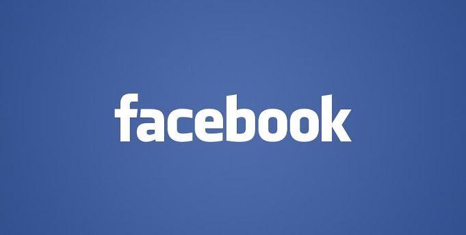 Facebook App und der iPhone/iPad Akku