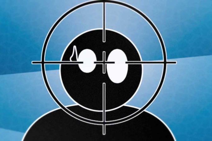 Überwachungsstaat für Dummies: PRISM - Jeder ist im Fadenkreuz!