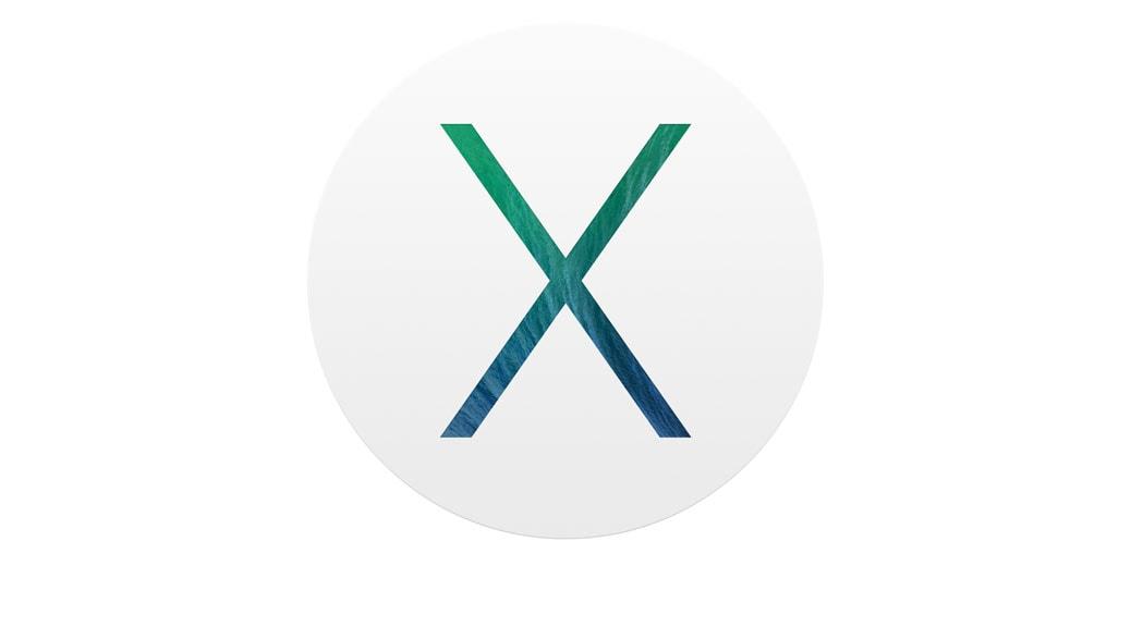 Lustige Startprobleme mit dem Mac