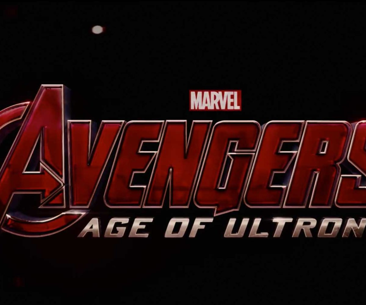 Avengers - Age Of Ultron: Zweiter Trailer