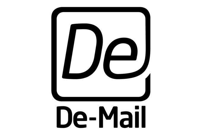 De-Mail? Nein Danke.