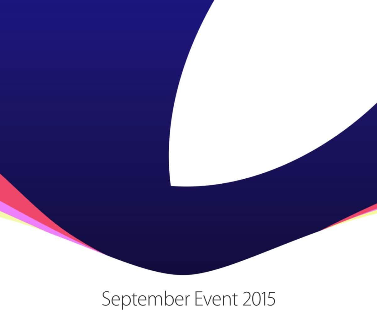Ach ja, Apple…
