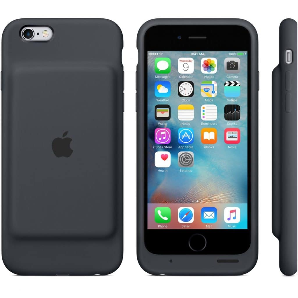 Apple-iPhone-6s-Smart-Battery-Case-Schwarz-03
