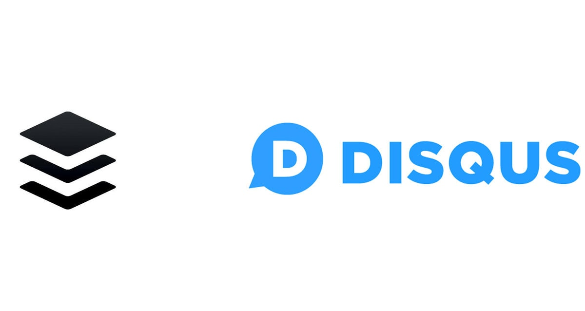 Disqus & WP to Buffer Pro