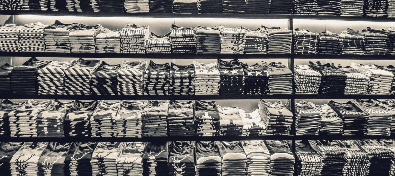 Will jemand das Shirtblog haben?