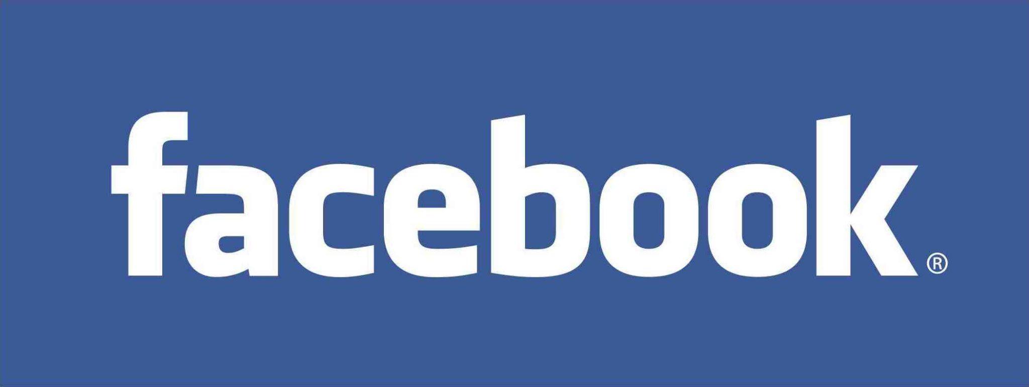 Wie schaffe ich Reichweite bei Facebook?