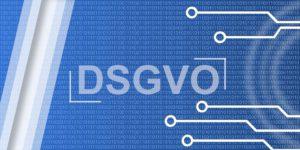 Eine DSGVO-Homestory