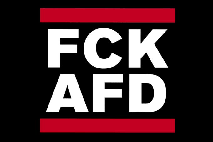 Sie haben es schon wieder getan: ARD knickt ein