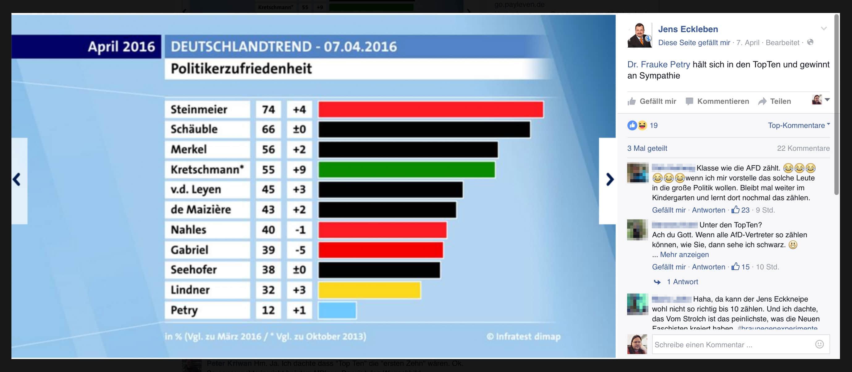 Platz-11-der-Top-Ten-AfD
