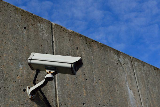 Überwachung und Qualitätsjournalismus