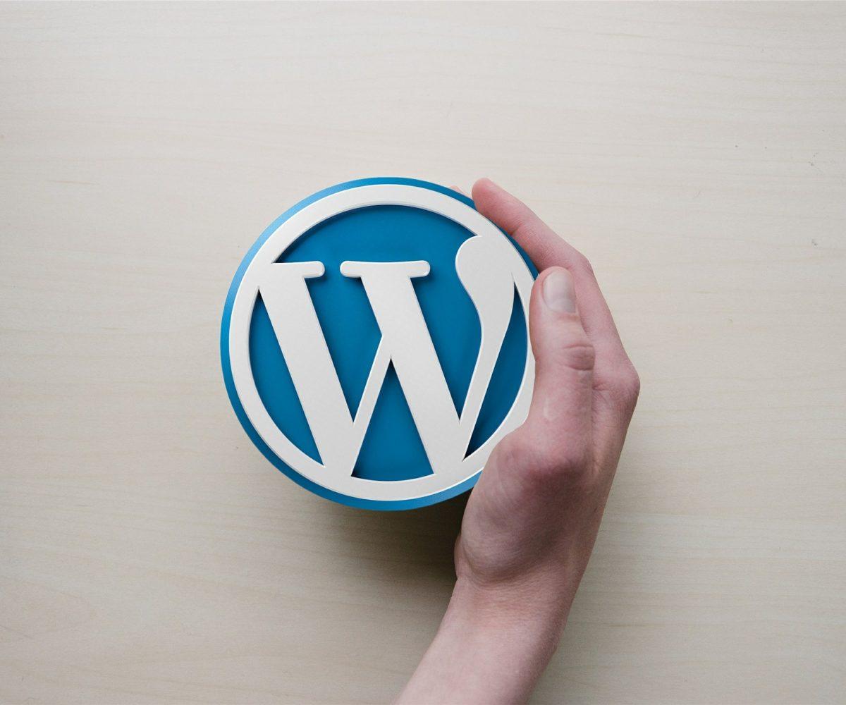 Wordpress DSGVO-Edition