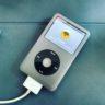 macOS Catalina und iPod Classic