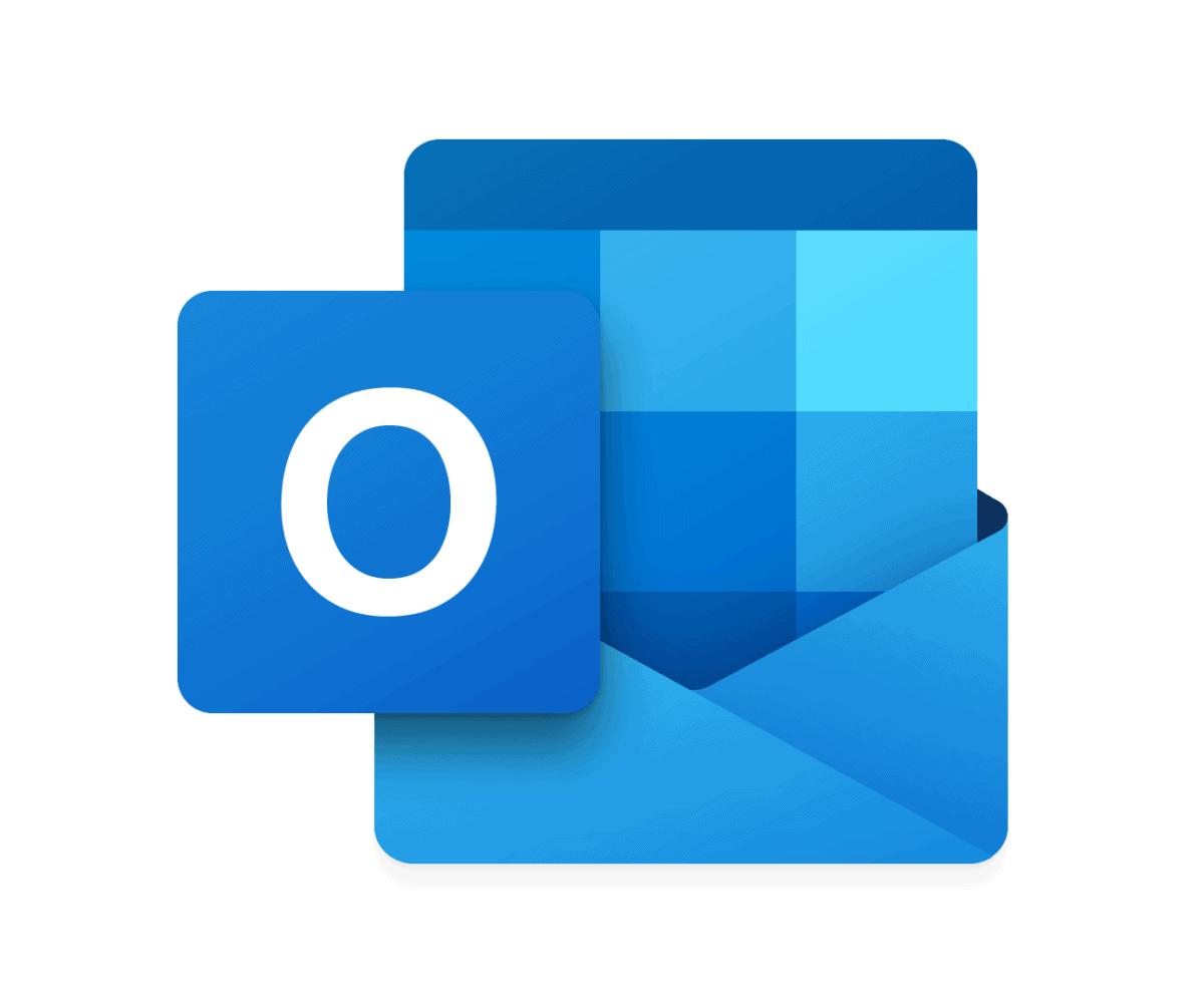 Outlook für Mac und Profile