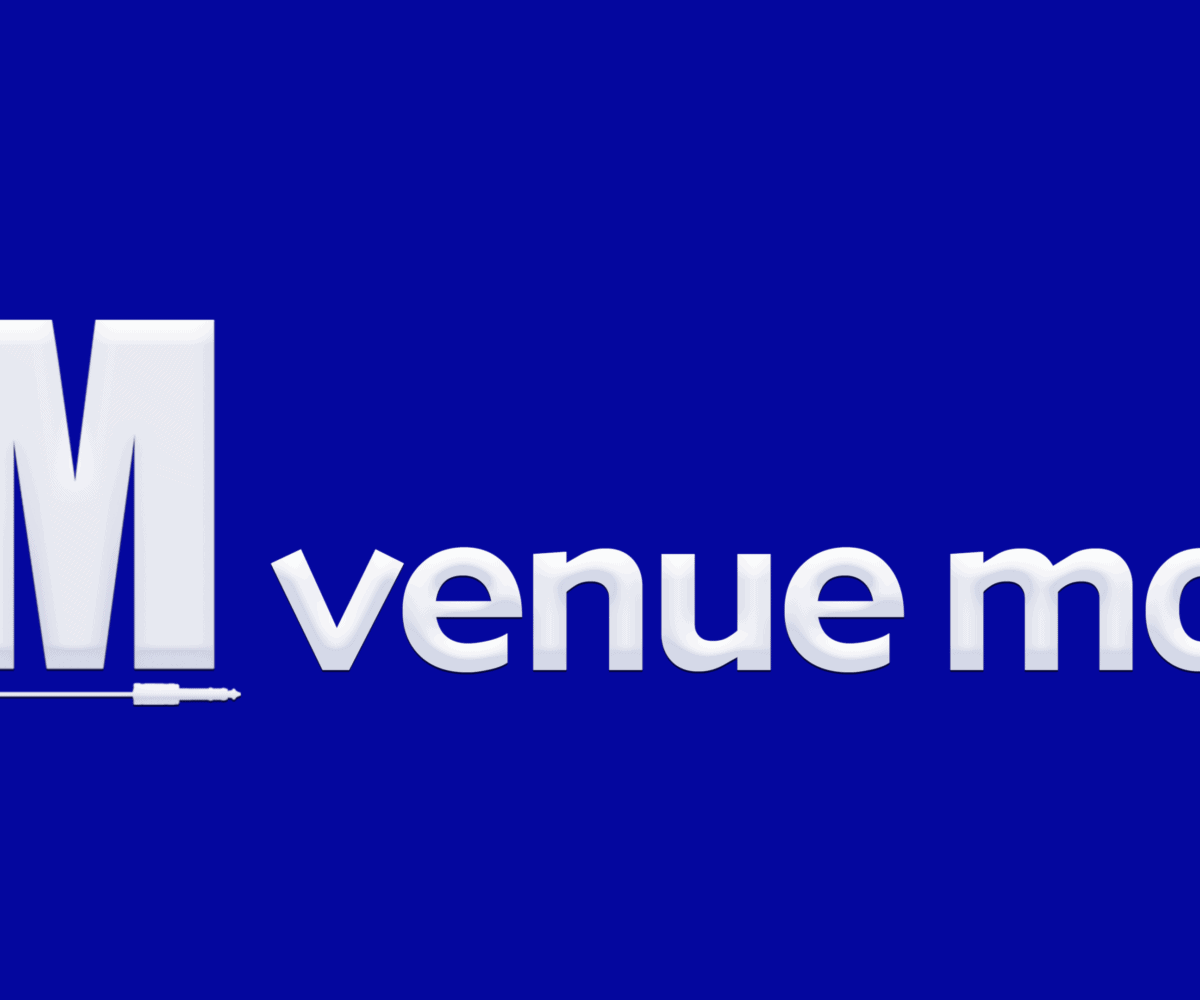 venue music wird venue mag