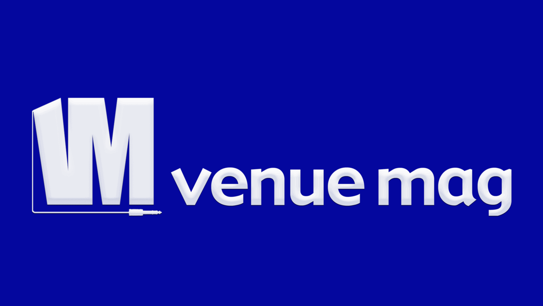 venue music wird venue mag